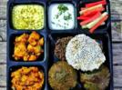 Navratri 2018: 20 Navratri foods you can relish during Navratri Vrat