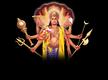 Vishnu Dashavatara to treat television viewers from October 15