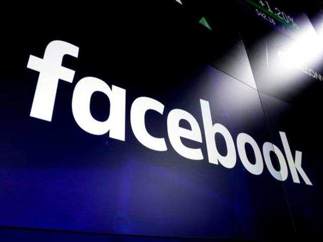 Facebook wants more time to study breach impact on Indian users