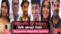 From Bhau Kadam to Gayatri Datar, TV actors talk about their favourite Marathi serials