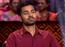 KBC 10, October 9, 2018 Highlights: Abhishek Sharma wins only Rs. 10,000