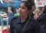 Bigg Boss 12: Twitterati turns against Surbhi Rana for her hair-pulling act