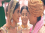 Yeh Rishta Kya Kehlata Hai written update, October 09 2018: Kartik and Naira get married