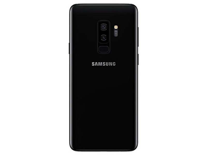 Samsung Galaxy: Samsung Galaxy S9 will to get this AI camera