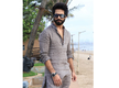 Shahid Kapoor confesses that he couldn't sit through 'Chup Chup Ke'