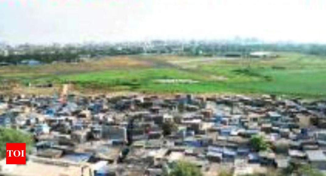 Bid to divert Juhu airport land for housing rejected | Mumbai News