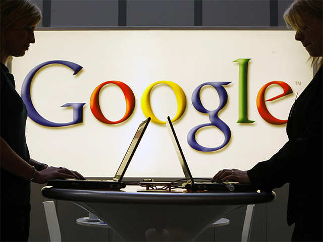 Google may open eStore by November in India