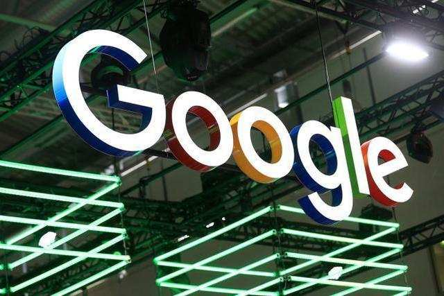 How Google is 'struggling' with government demands of censorship and freedom of speech