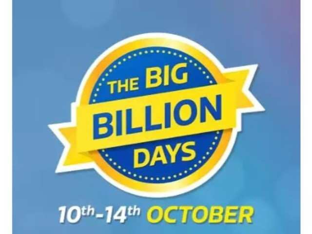 Flipkart Big Billion Days sale: Laptops under Rs 35,000 you can buy