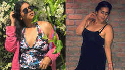 Badho Bahu's Rytasha Rathore is a complete stunner in real life
