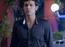 Kasautii Zindagii Kay 2 written update October 10, 2018: Anurag spots Naveen with another girl