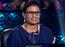 KBC 10, October 11, 2018 Highlights: Ritu Parekh suggests Big B to make tea for Jaya Bachchan