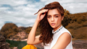 Ruhi Singh - Femina Flaunt Autumn Winter 2018 Campaign