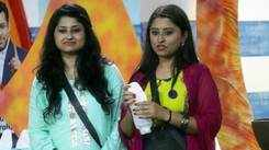 We're confident that Saba and Somi will win Bigg Boss 12: Family members of Jaipur's 'dabangg sisters'
