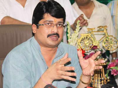 Image result for raja bhaiya education