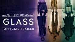 Glass - Official Trailer
