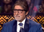 KBC 10, October 11, 2018 Highlights: Amitabh Bachchan gets a surprise on his birthday