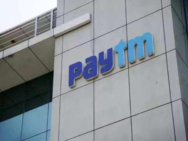 Paytm may acquire Alibaba-owned UCWeb's India business