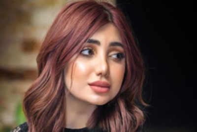 Prophetic post by murdered beauty queen shocks followers