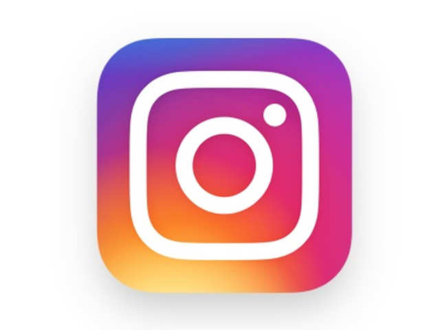 Instagram testing 'tap-to-advance' feature to browse through posts