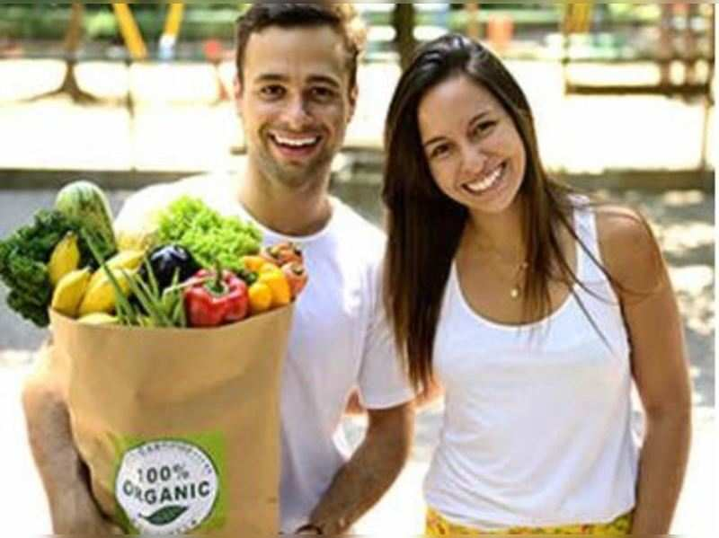 Conscious, sustainable living is not a compromise anymore