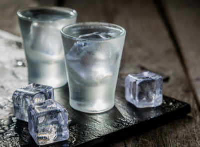 10 little-known facts about vodka