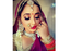 Picture: Bhojpuri actress Rani Chatterjee  looks spectacular in bridal look
