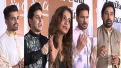 #MeToo: Rannvijay Singha, Arti Singh, and other TV celebs express their strong opinion