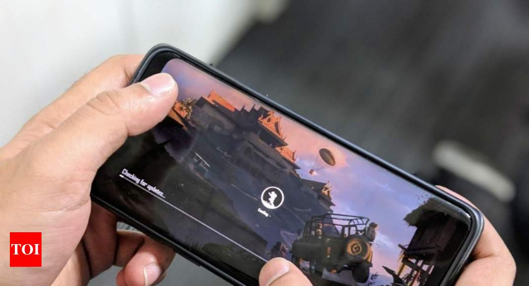 PUBG Alternatives: Best PUBG alternatives you can play on your