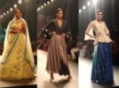 Day 2 BTFW: Versha Sethi, Reemly and Pallavi Madhesia Yadav steal the show