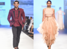 ​Day 2 BTFW: Elegant collections by Dhruv Hingle and Jyoti Sachdev Iyer