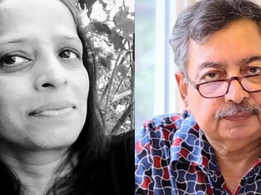 #MeToo movement: Filmmaker Nishtha Jain accuses senior journalist Vinod Dua of harassment