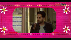 Ayushmann Khurrana: Our society is very funny - and that comes from hypocrisy