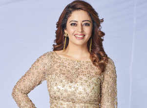 BB 12: Shocking confessions by Nehha Pendse