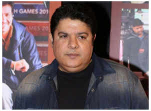 #MeToo movement: IFTDA seeks explanation from Sajid Khan after receiving written complaints against the director