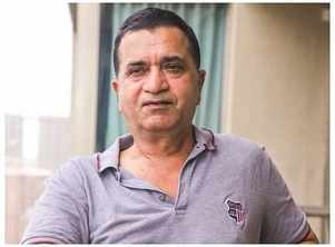 #MeToo movement: Sham Kaushal apologises following accusations of sexual misconduct