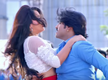 'Pandey Ji Beta Hoon': The song featuring Pradeep Pandey and Nidhi Jha is topping popularity charts