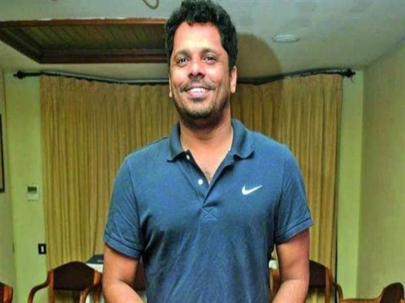 Aashiq Abu to set up an Internal Complaint Committee for movies he produces; Siddique questions the move
