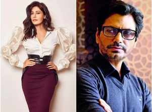 #MeToo: Chitrangda opens up on harassment