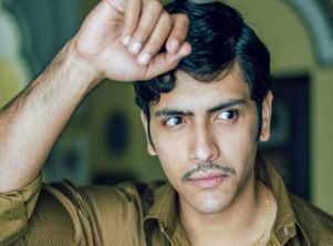 'Byomkesh Gowtro' a landmark in Arjun Chakraborty's career