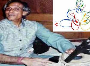 Five unknown facts about the tabla maestro Pandit Lachhu Maharaj