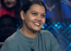 KBC 10 15th October, 2018 Highlights: Contestant Madhu is on a brave mission