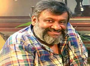 Kaushik Ganguly skeptical about remakes