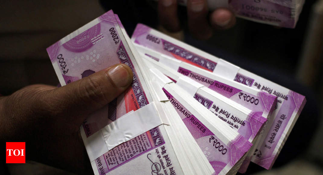 GPF Interest rate: Government hikes General Provident Fund