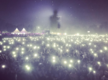 'Dust and smoke': Bryan Adams shares photo from Gurgaon concert venue