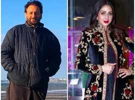 Shekhar Kapur reveals Sridevi's phobia