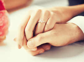 Where will you meet your partner, as per astrology