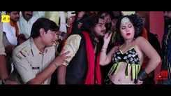 Ishq To Pagalpanti Hai- Official Trailer
