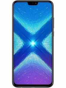 Honor 8X 128GB
