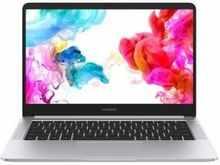 Huawei MateBook D Volta-W50D Laptop (Core i5 8th Gen/8 GB/256 GB SSD/Windows 10)